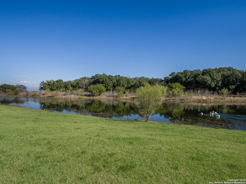8447-flint-meadows-san-antonio-tx-78254