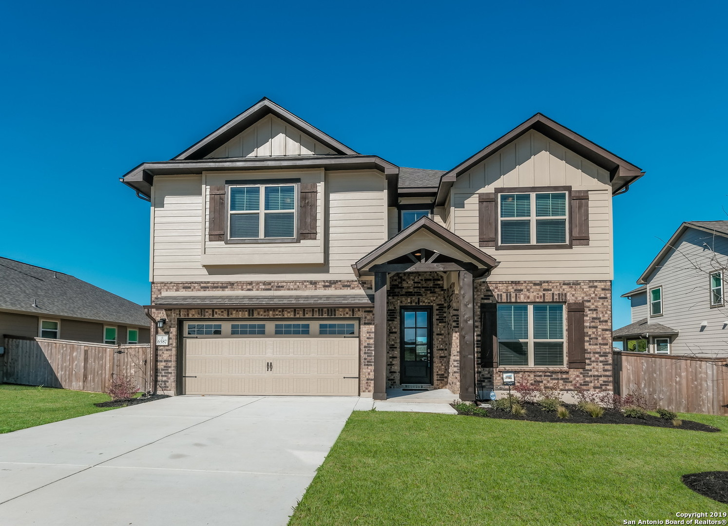 6587-mason-valley-schertz-tx-78108