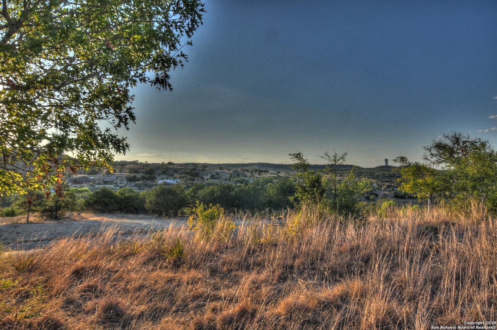3616-ranch-view-ct-kerrville-tx-78028