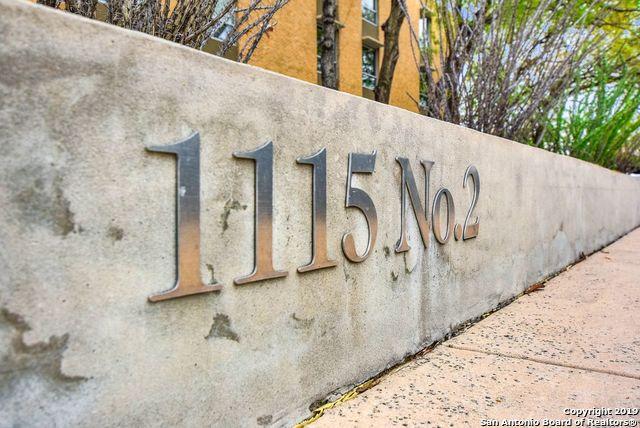 1115-s-alamo-st2105-san-antonio-tx-78210
