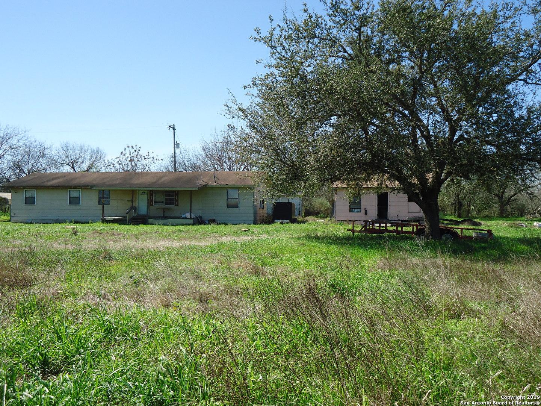 773 Loop 1604 E San Antonio Tx 78264