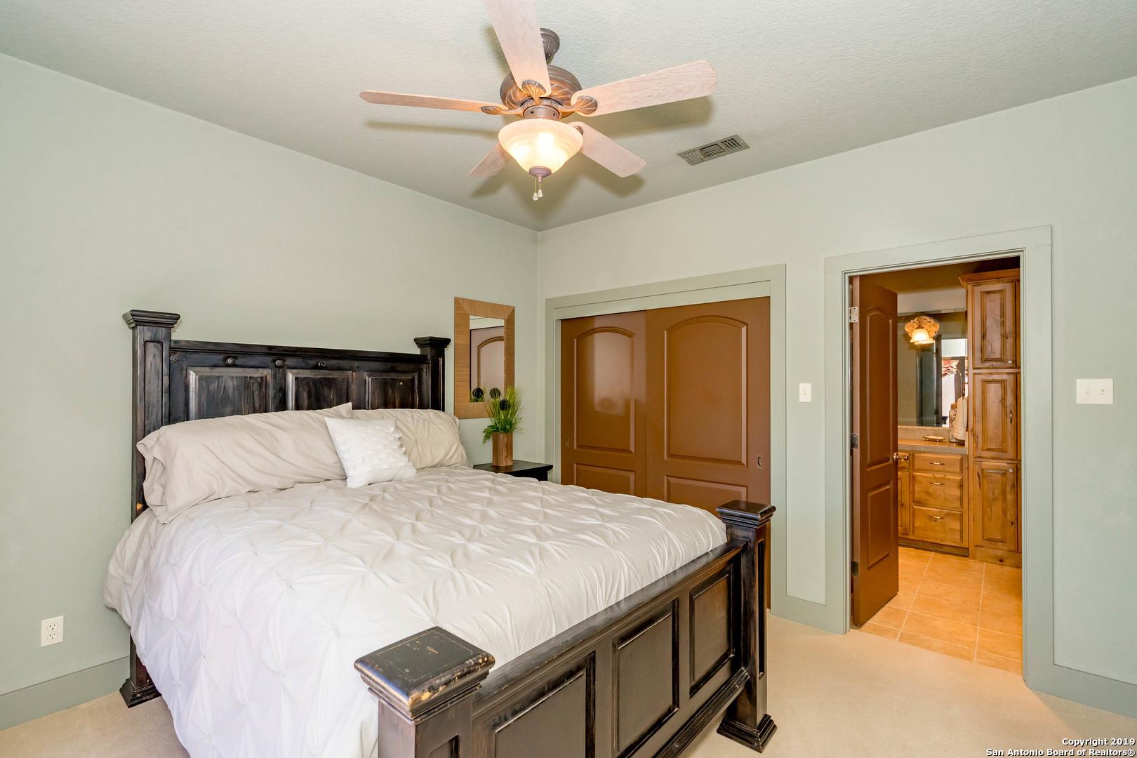 370-ranch-house-rd-n-kerrville-tx-78028