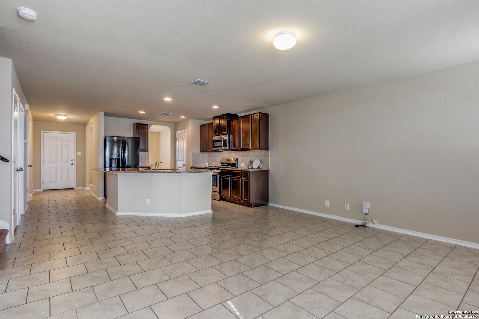 8426-hudson-hollow-san-antonio-tx-78254
