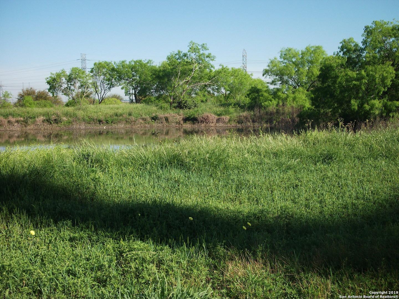 1363-creek-rd-marion-tx-78124