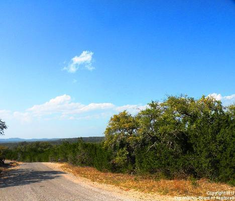 lot-19-goat-hill-road-lakehills-tx-78063