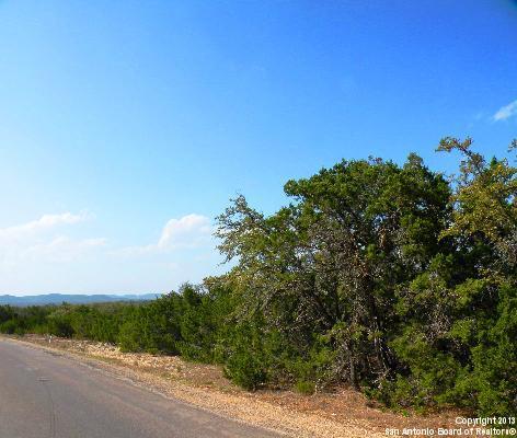 lot-20-goat-hill-road-lakehills-tx-78063