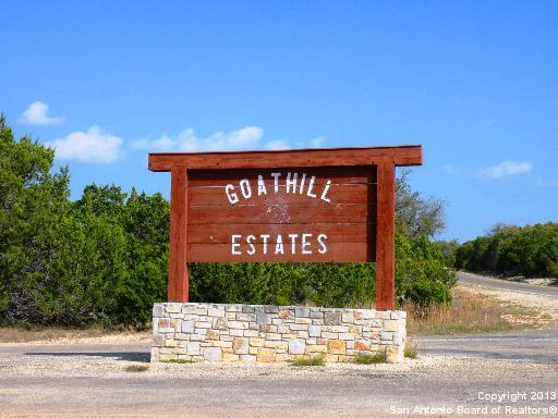 lot-23-goat-hill-road-lakehills-tx-78063