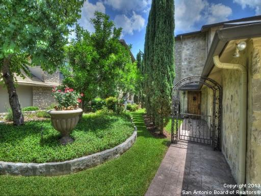 106a-oasis-tx-78657