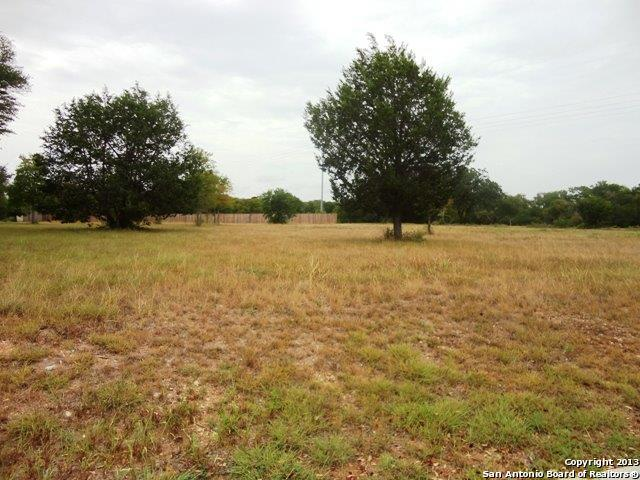lot-25-laurel-oak-seguin-tx-78155