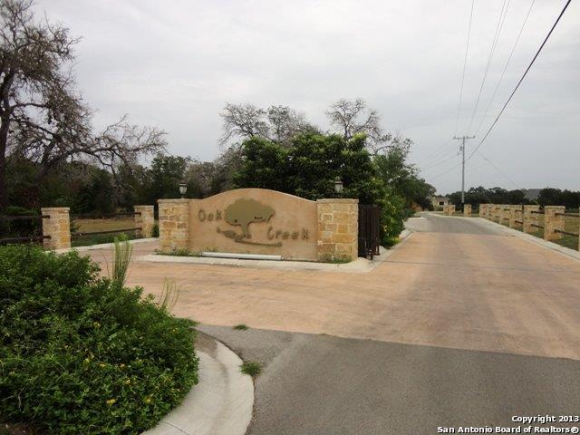 lot-21-monterrey-oak-seguin-tx-78155