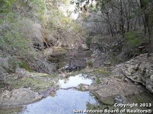 11350-rebecca-creek-rd-spring-branch-tx-78070