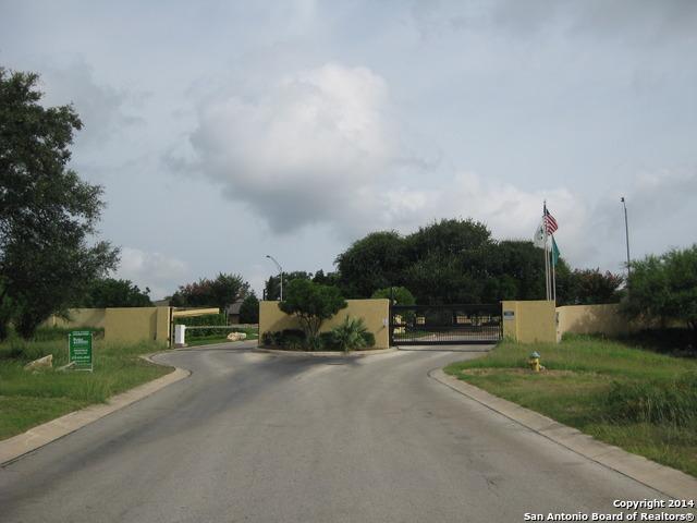 148-stone-hill-dr-san-antonio-tx-78258